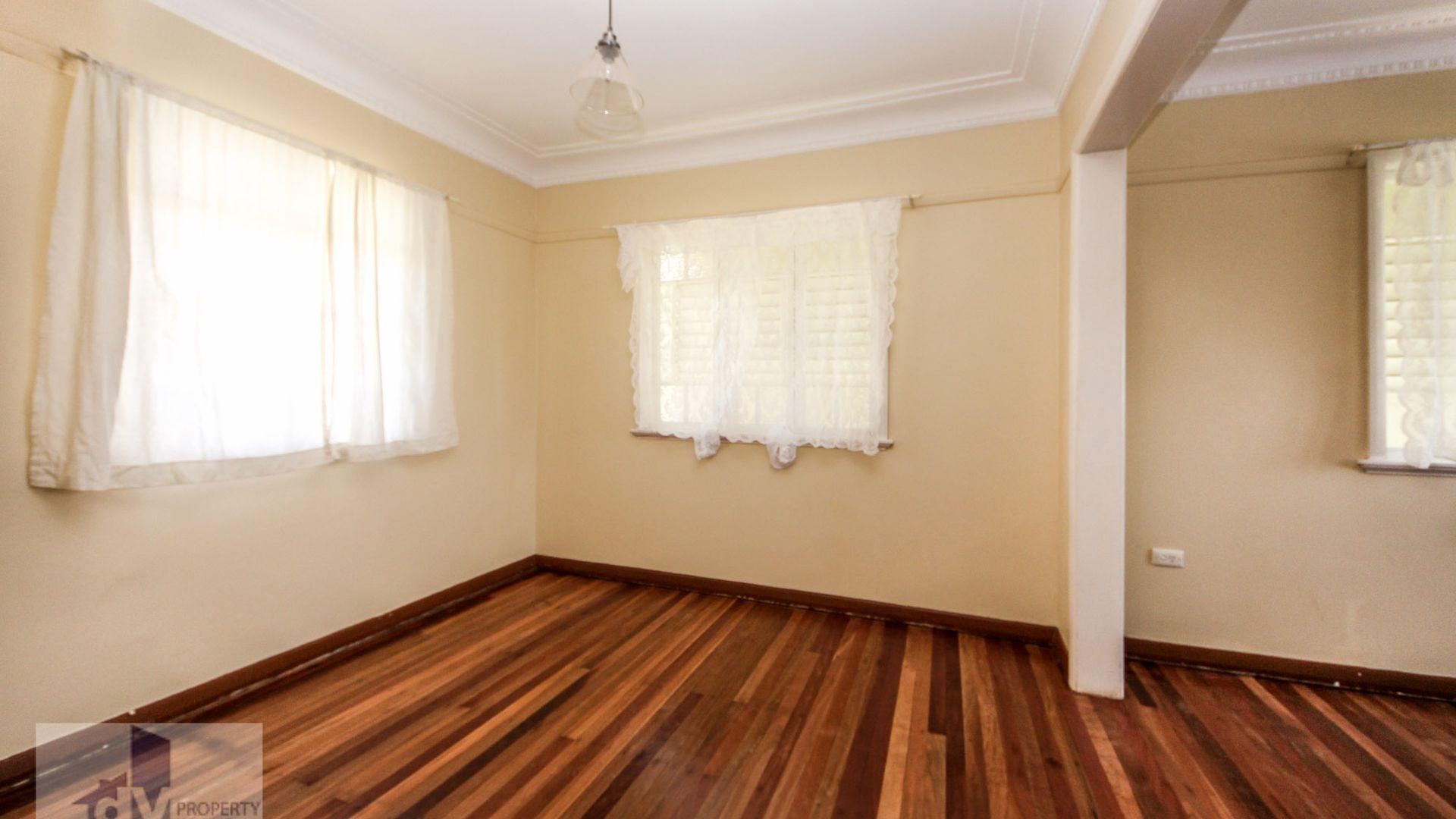20 Bouchard Street, Chermside QLD 4032, Image 2