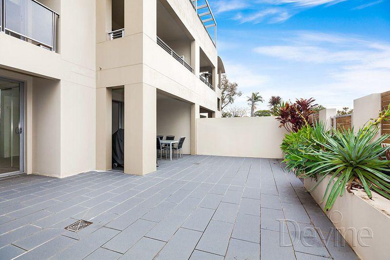 6/20-28 Tennyson Road, Mortlake NSW 2137, Image 1