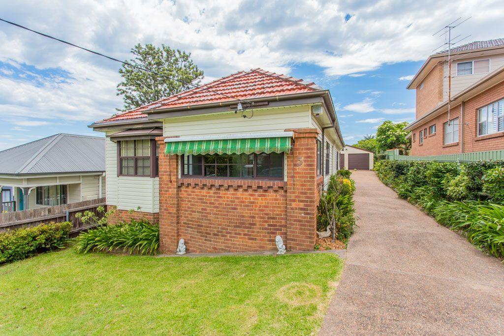 5 Buller Street, Charlestown NSW 2290, Image 0