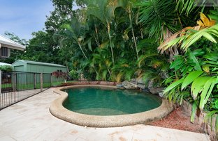 Picture of 11 Compton Court, Bentley Park QLD 4869