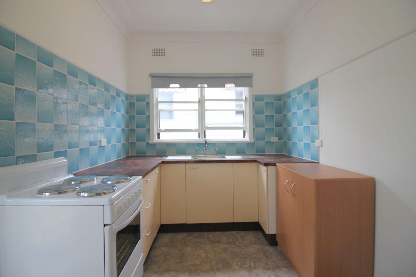80 Henry Lawson Drive, Peakhurst NSW 2210, Image 1