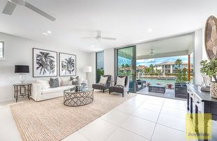 Picture of 49 Compass Drive, Biggera Waters QLD 4216
