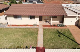 Picture of 42 Boomerang Crescent, South Kalgoorlie WA 6430