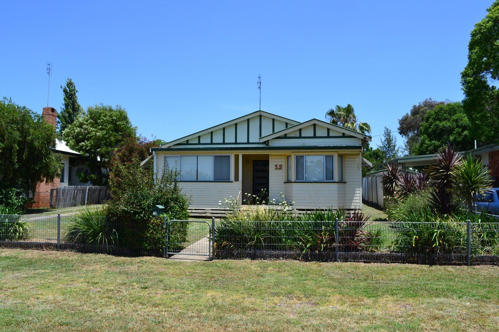 12 Avern Street, Inverell NSW 2360, Image 0