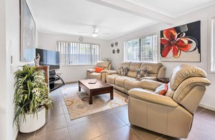 Picture of 11 Illawong Street, Chevron Island QLD 4217