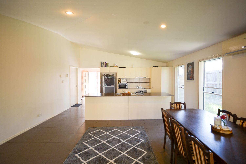 75 McCorry Drive, Collingwood Park QLD 4301, Image 1