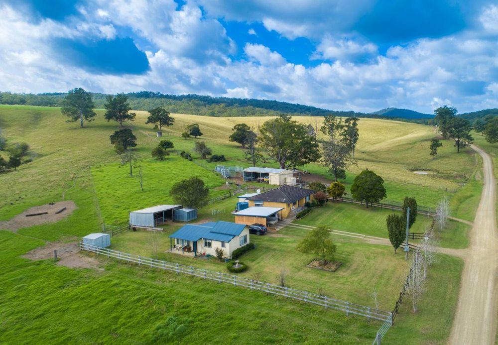 Rollands Plains NSW 2441, Image 0