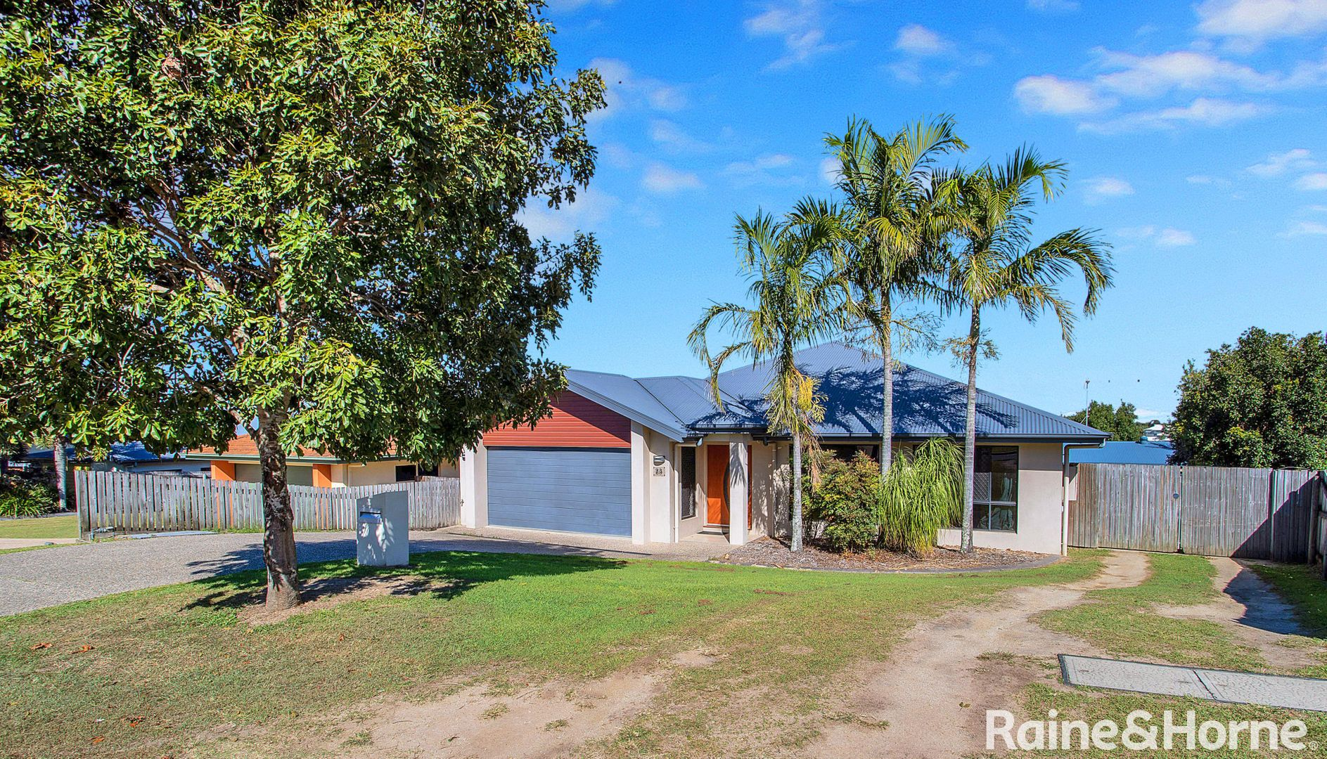 23 Manning Street, Rural View QLD 4740, Image 0
