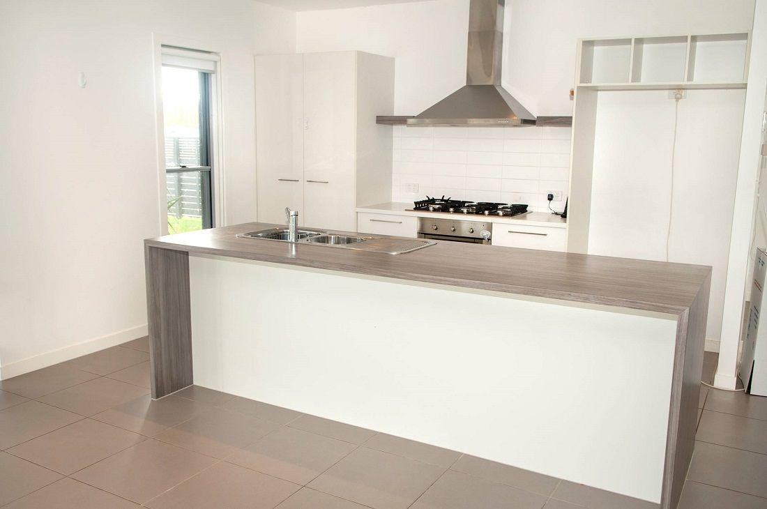 9 Crenshaw Place, Peregian Springs QLD 4573, Image 1