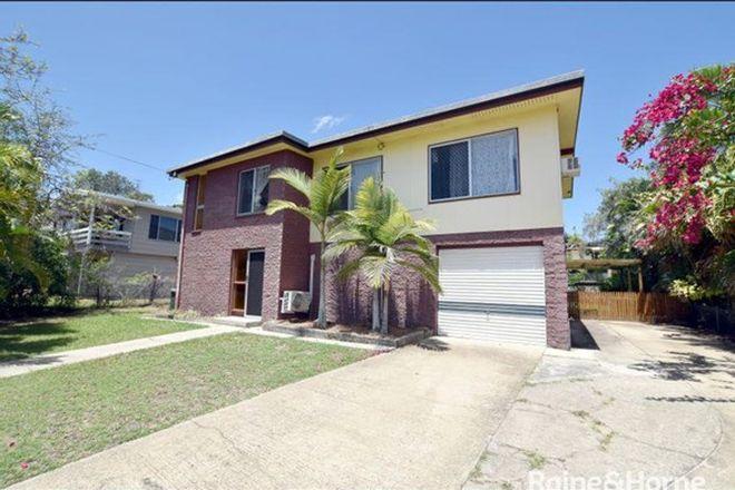 Picture of 13 Cedar Street, KIN KORA QLD 4680
