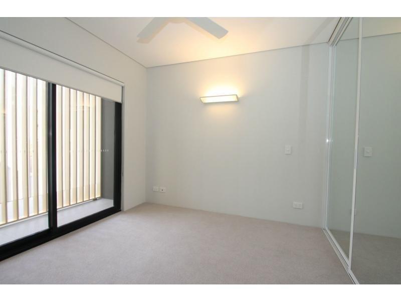 207 Barker, Randwick NSW 2031, Image 2