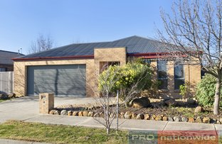 Picture of 6 Ilvia Way, Sebastopol VIC 3356