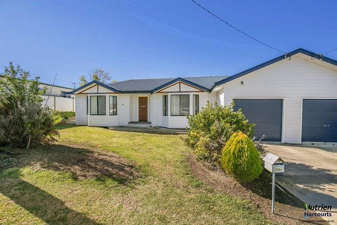 Picture of 25b Harland Street, INVERELL NSW 2360