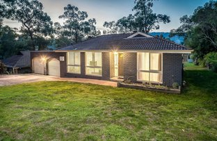 Picture of 13 Effie Avenue, Upwey VIC 3158
