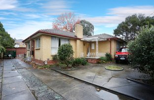 Picture of 28 Kincumber Drive, Glen Waverley VIC 3150