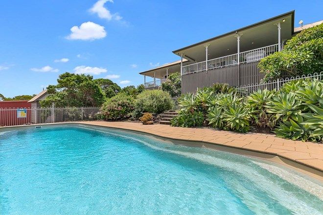 Picture of 28 Regency Avenue, URRAWEEN QLD 4655