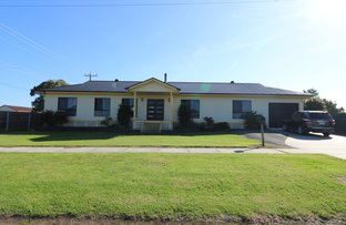 Picture of 1 Scott Street, Orbost VIC 3888