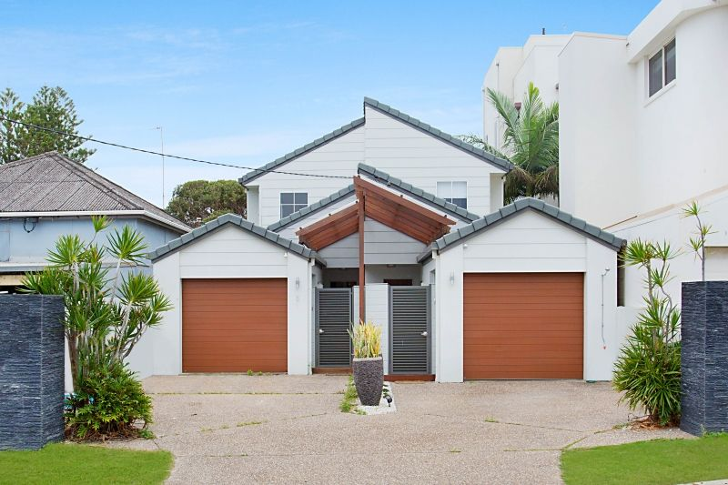 1/5 William  Street, Mermaid Beach QLD 4218, Image 0