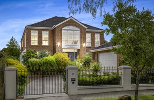 Picture of 27 Ballarat Road, Footscray VIC 3011