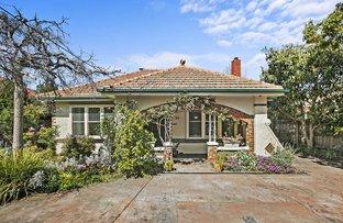 Picture of 1/20 Kangaroo Road, Murrumbeena VIC 3163