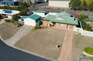 Picture of 27 METCALF ST, Gatton QLD 4343