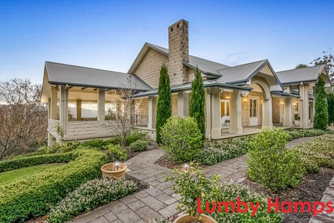 Picture of 9 Hemers Road, DURAL NSW 2158