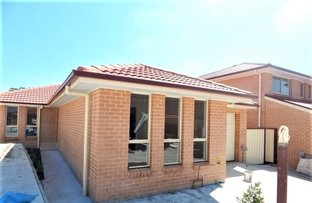 Picture of Lot 3 - 26 West Street, Blacktown NSW 2148