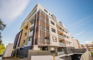 44/9-11 Weston Street, Rosehill NSW 2142