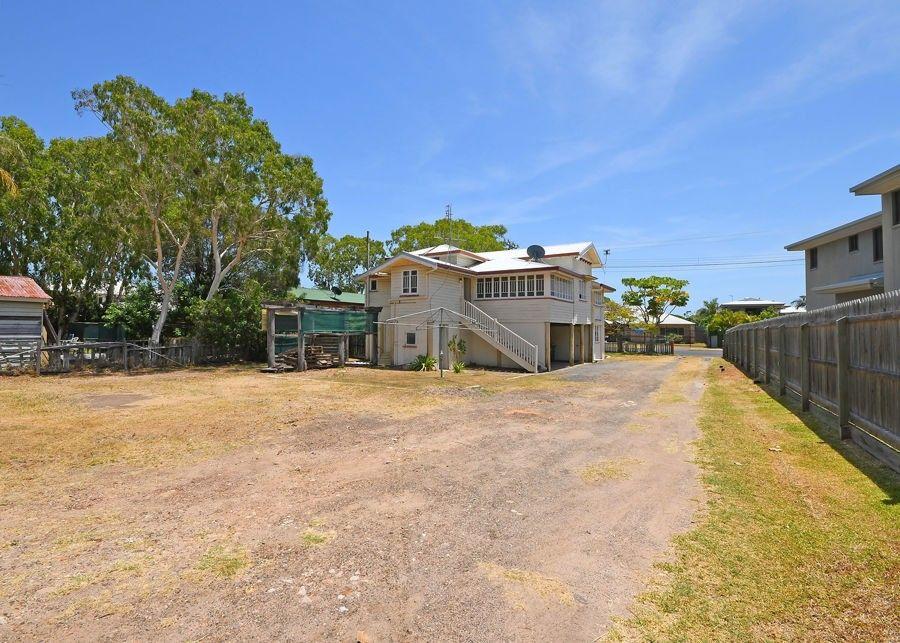 113 Torquay Road, Scarness QLD 4655, Image 2