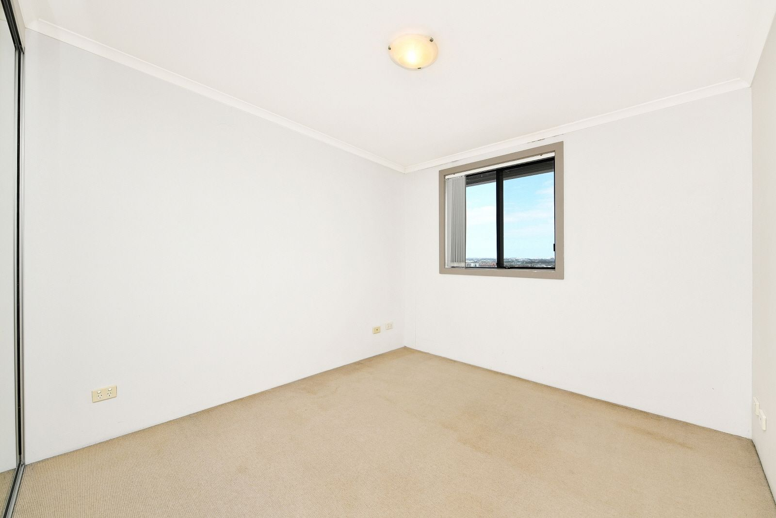85/3-13 Erskineville Rd, Newtown NSW 2042, Image 2