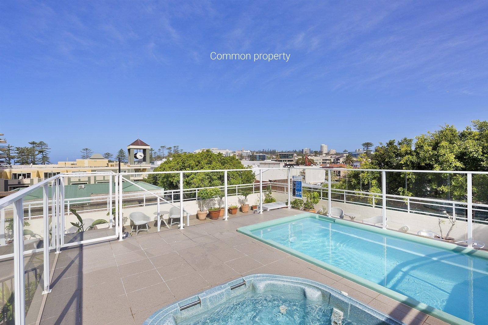 120/48 Sydney  Road, Manly NSW 2095, Image 1