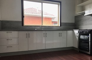 Picture of 43 Victory Street, Fairfield NSW 2165