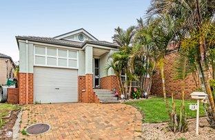 Picture of 13 Herriott Crescent, Horsley NSW 2530
