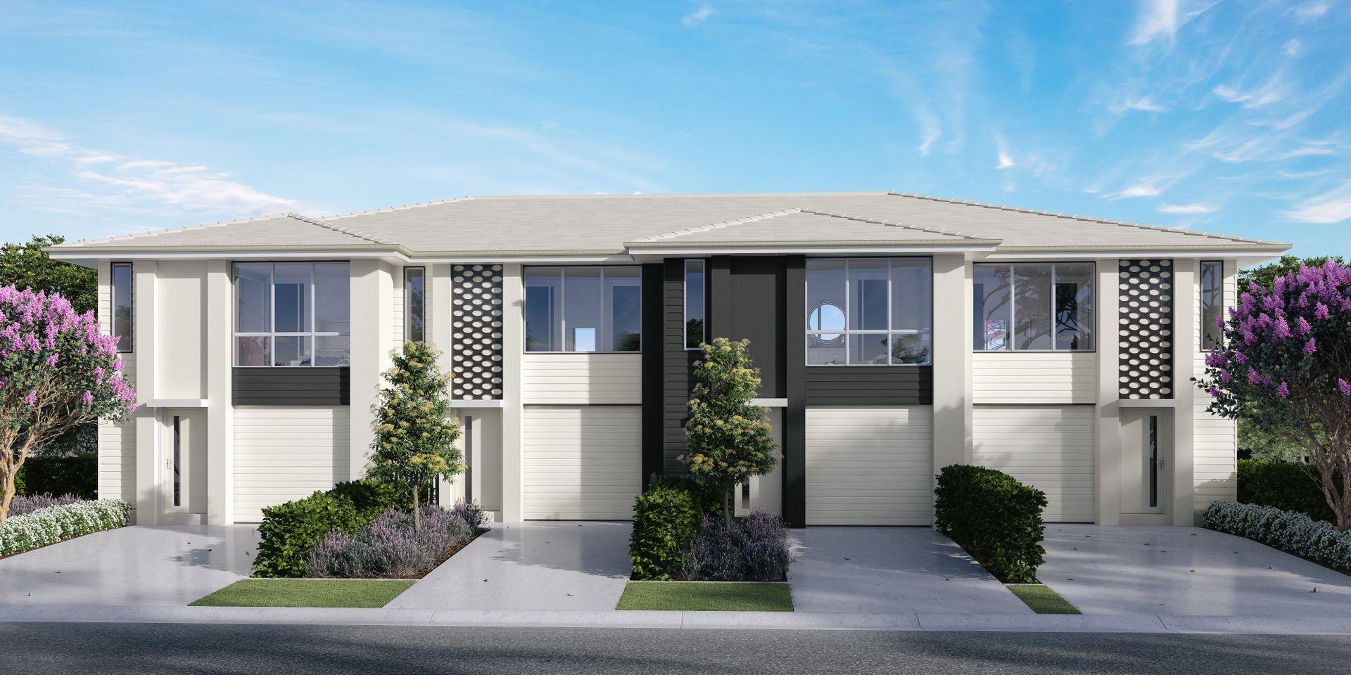 69/36 Cox Road, Pimpama QLD 4209, Image 0