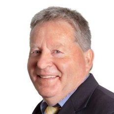 Paul Bourke, Sales representative