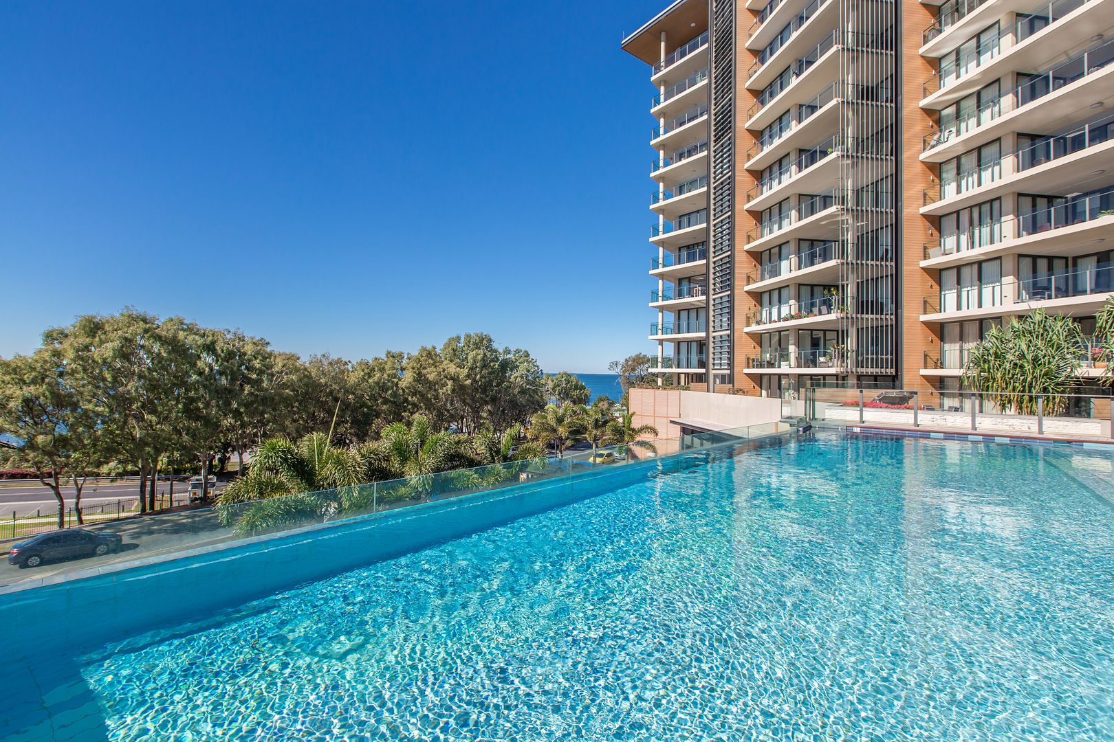 805/101 Marine Parade, Redcliffe QLD 4020, Image 0