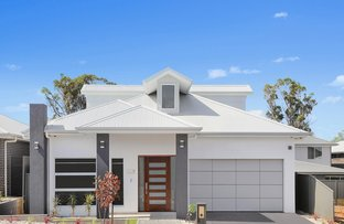 Picture of 9 Bislett Crescent, Kellyville NSW 2155