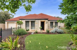 Picture of 1 Palmer Avenue, Myrtle Bank SA 5064