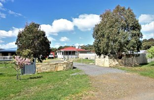 Picture of 11 Cruttenden Street, Buckland TAS 7190