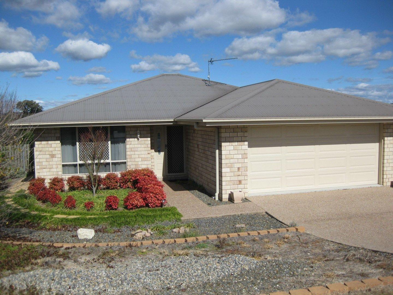Stanthorpe QLD 4380, Image 0