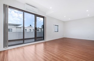 Picture of 715/52-62 Arncliffe St, Wolli Creek NSW 2205