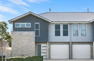 Picture of 1/161 Maryland Drive, Maryland NSW 2287