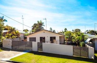 Picture of 17 Tasol Street, Bli Bli QLD 4560