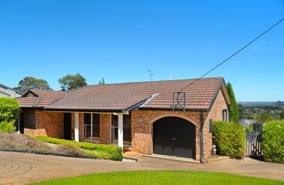 Picture of 29 Dengate Cr, Moss Vale NSW 2577