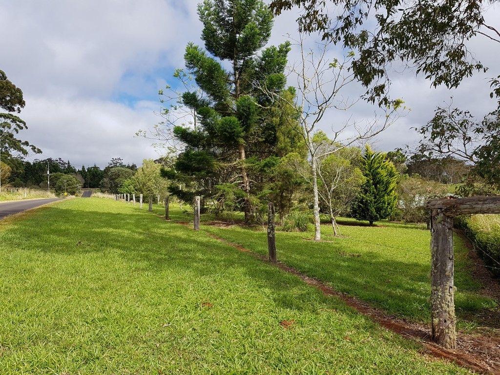 Ravenshoe QLD 4888, Image 2