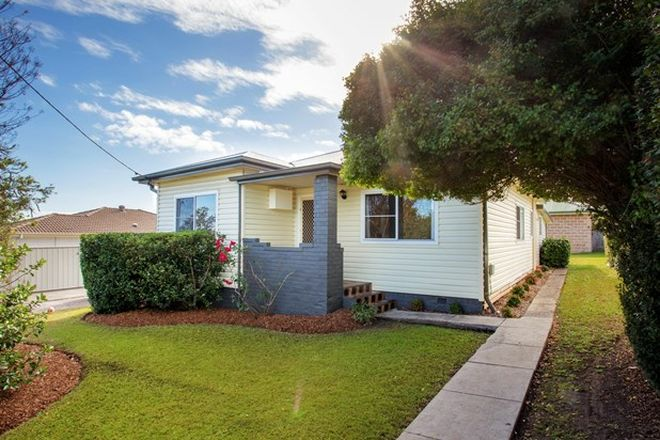 Picture of 53b Commerce Street, TAREE NSW 2430