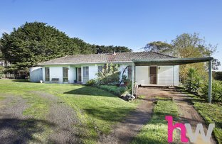 Picture of 980 Winchelsea-Deans Marsh Rd, Winchelsea South VIC 3241