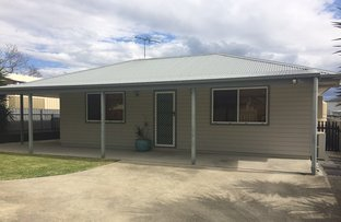 Picture of 5a Travis Avenue, Beresfield NSW 2322