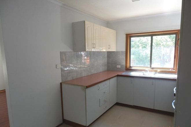 Picture of 11B Carnation Avenue, CASULA NSW 2170