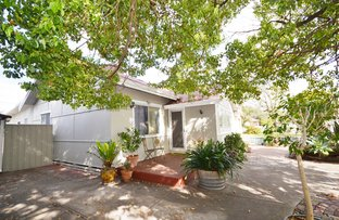 Picture of 8 Balfour Road, Swan View WA 6056